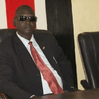 An Open Letter to President Salva Kiir to Appoint Mabek Lang Mading as Chief of Ruweng A.A.