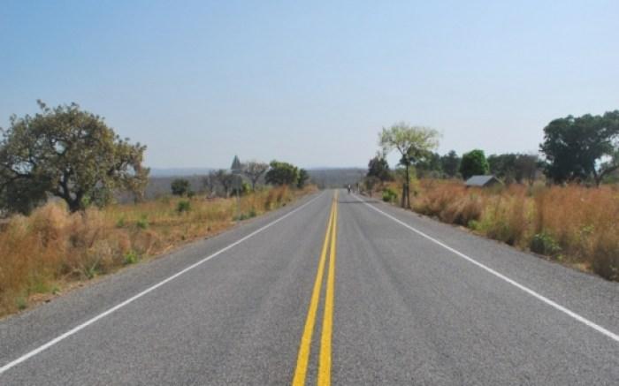 Mentally-ill woman assaulted by SSPDF along Juba – Nimule Road