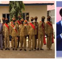 Opinion: An Open Letter to President Salva Kiir Mayardit.