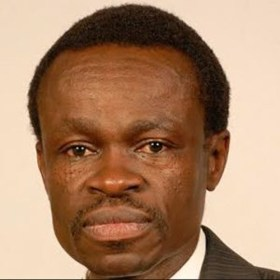 Lumumba equates South Sudan peace process to marriage of unwilling couple
