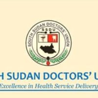 South Sudan Doctors' Union Condemns Violence Against Health Professionals in Northern Bhar el Ghazal