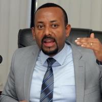AU, Ethiopia clash as probe into Tigray crisis commences