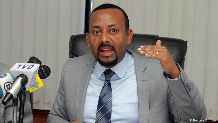 Ethiopia, AU clash as probe into Tigray crisis commences