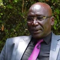 Malong group welcomes senior SPLA Commander, 37 others
