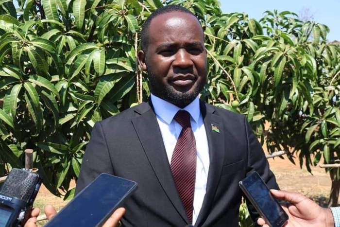 South Sudan, Malawi sign MOU to boost cross border trade