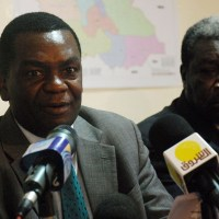 BREAKING: Gunfire intensifies in Tambura, residents encroach neighboring countries
