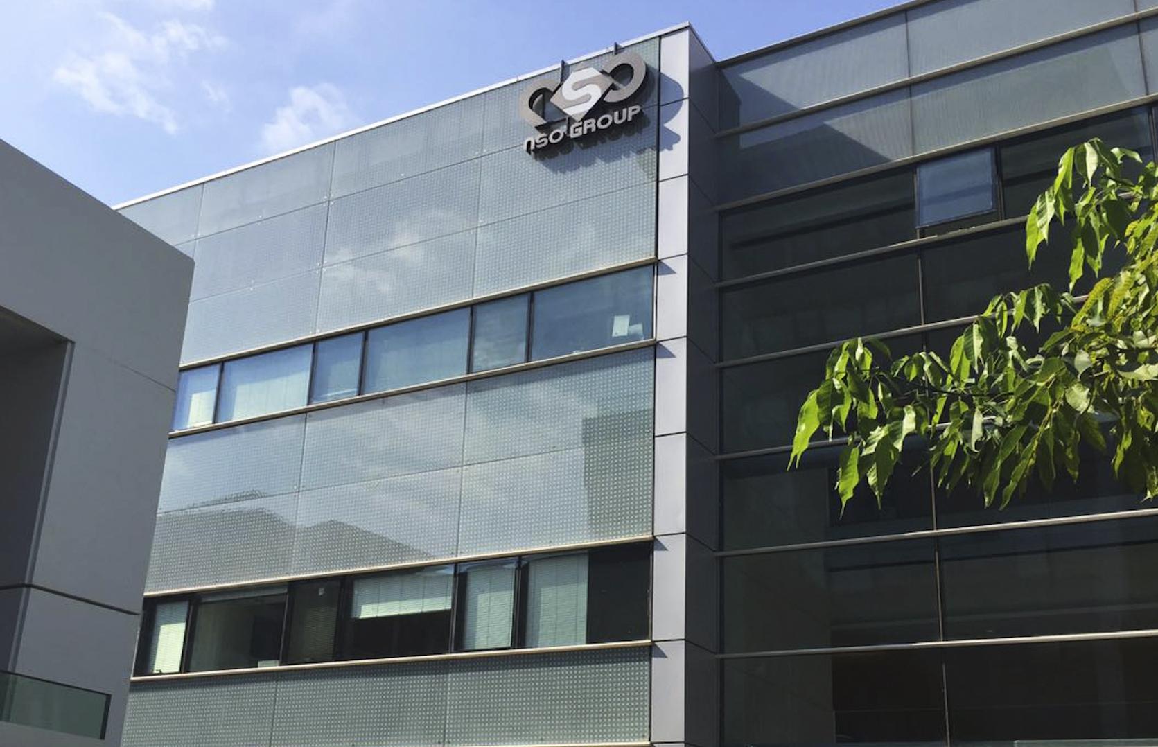 BREAKING: Israeli cyber intelligence firm disowns Pegasus spyware