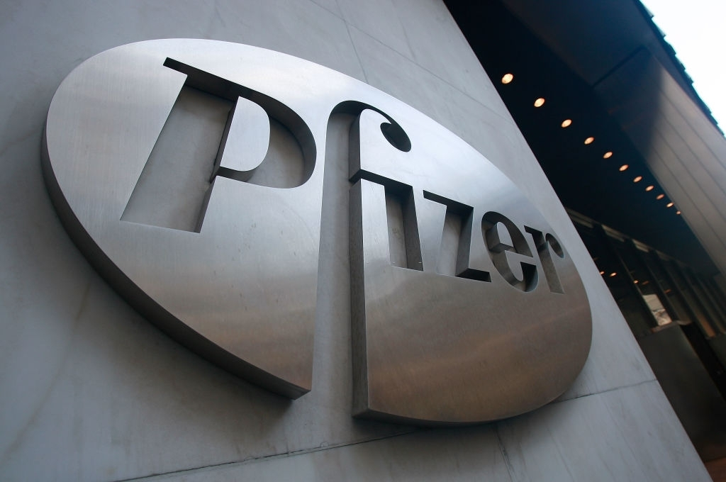 LEAKED: Pfizer Purchase Agreement reveals manufacturer doubts efficacy of own vaccine