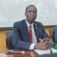 SSOA demands Bakasoro to relinquish ministerial portfolio because he rejoined SPLM