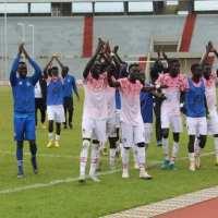 South Sudan advances to CECAFA Challenge Cup semifinals
