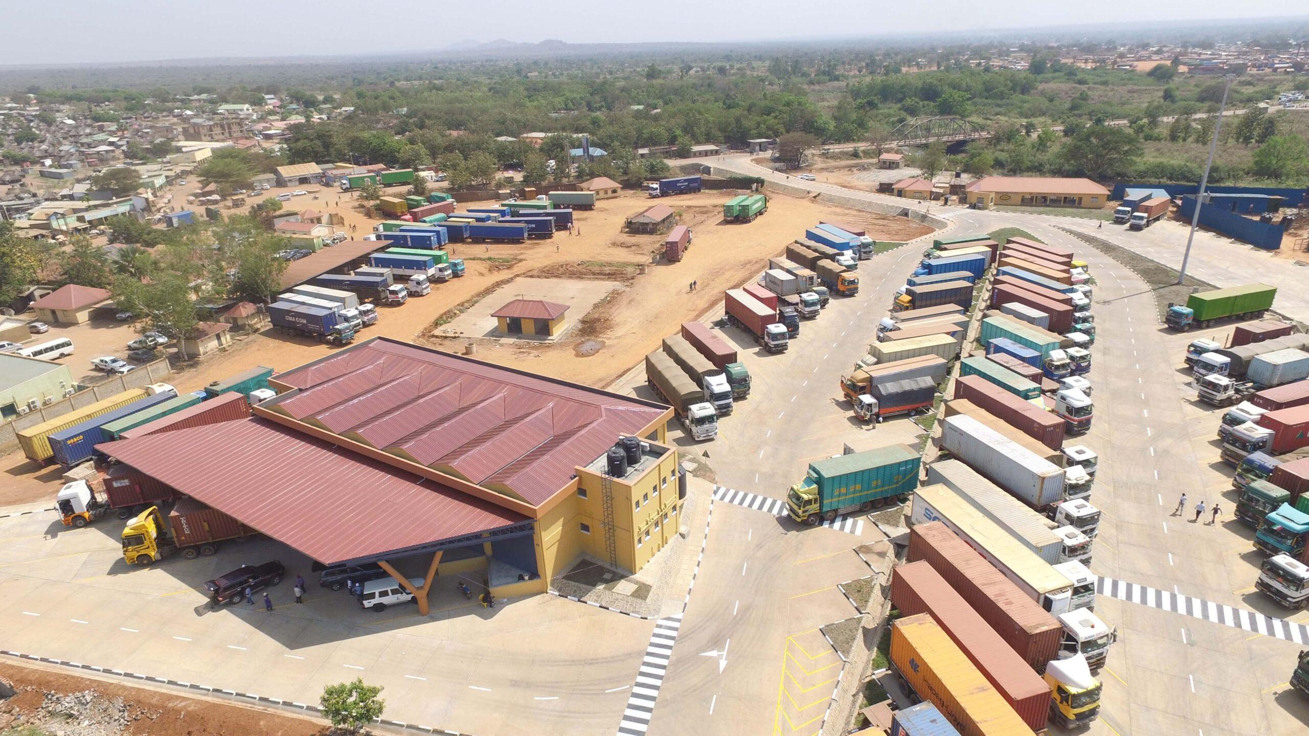 Nimule pastors trade blow amid intense church leadership wrangle