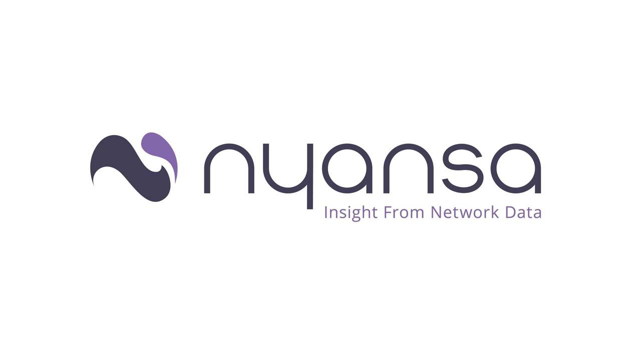 Nyansa's Voyance Service Selected by Wesleyan University