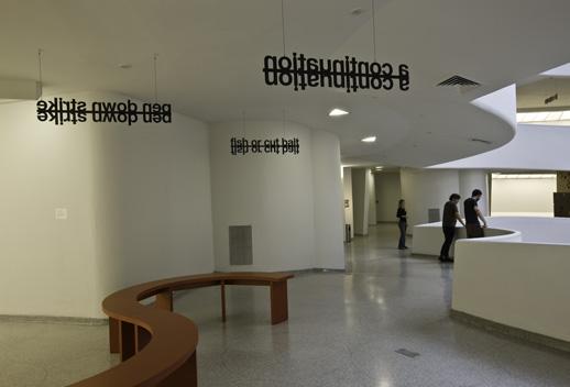 https://i0.wp.com/www.nyartbeat.com/nyablog/wp-content/uploads/2008/11/gillick_guggenheim_1.jpg