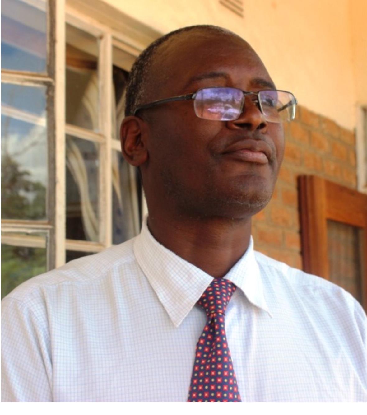 malawi chairs johannesburg desk dinosaur chair board queries mzimba ngos k11 billion programmes