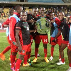 Malawi Chairs Johannesburg Diy Adirondack Chair Ana White Climb Two Places On Fifa Rankings Nyasa