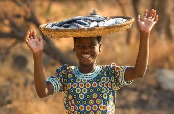 Résultats de recherche d'images pour «malawi tourism»