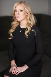 Rebecca Woodard, aka Rebecca Kade, claims Eliot Spitzer likes rough role playing.
