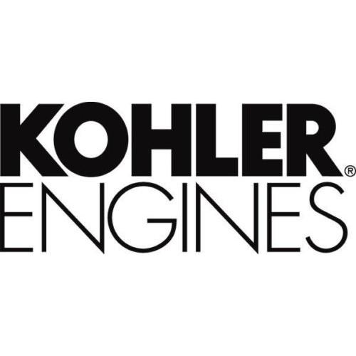 мотозапчасти KOHLER в наличии и под заказ. Страница 15
