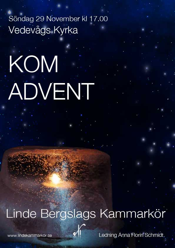 PageLines-advent_sky_a4.jpg