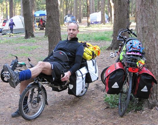 grasshopper-fx-at-campground-450