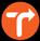 logo_trans-alt