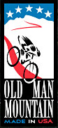 old-man-mtn-logo-crop