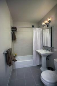 1510 Lexington: Bathroom (model) | NYBits