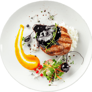 5 Full Days Worth of Meals Delivered to Your Door