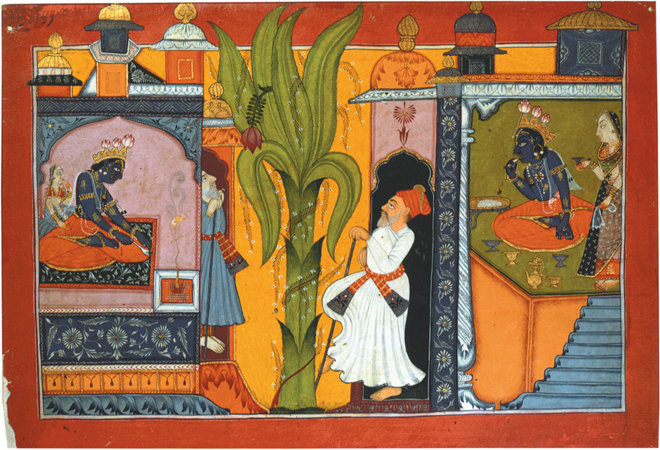 India Censorship by the Batra Brigade  by Wendy Doniger