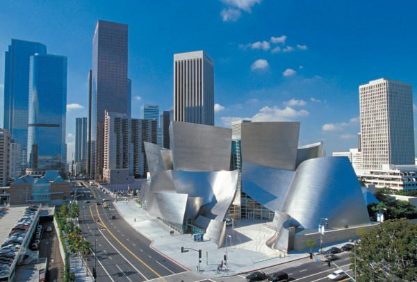 Frank Gehry Story Ingrid . Rowland York Of Books