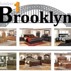 Living Room Furniture Brooklyn Floor Number 1 Local Store In 564 Domestic Bedroom