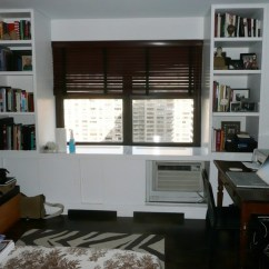 Entertainment Units Living Room Bright Furniture Nyc Custom Built Bedroom Walk-in & Reach-in Closets ...