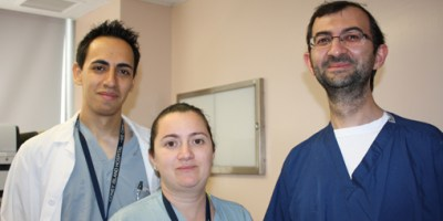 Coney Island Hospital - Services - Medical & Surgical ...