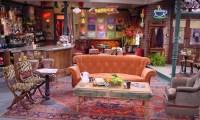 Sitcom Living Room Sets