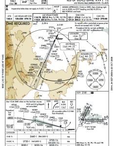 Ild  also mccarran las vegas int   airport approach charts rh nycaviation