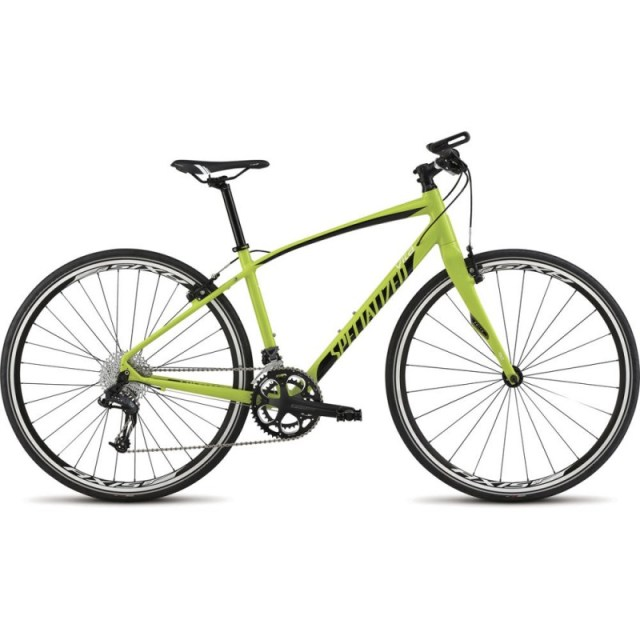 Specialized Vita Comp 2015 I Nyc Bicycle Shop