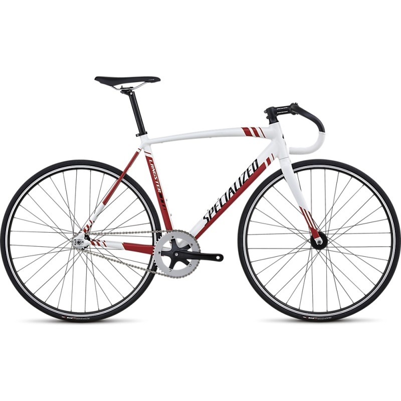 Specialized Langster Fixed Gear Bike 2013 I Nyc Bicycle Shop