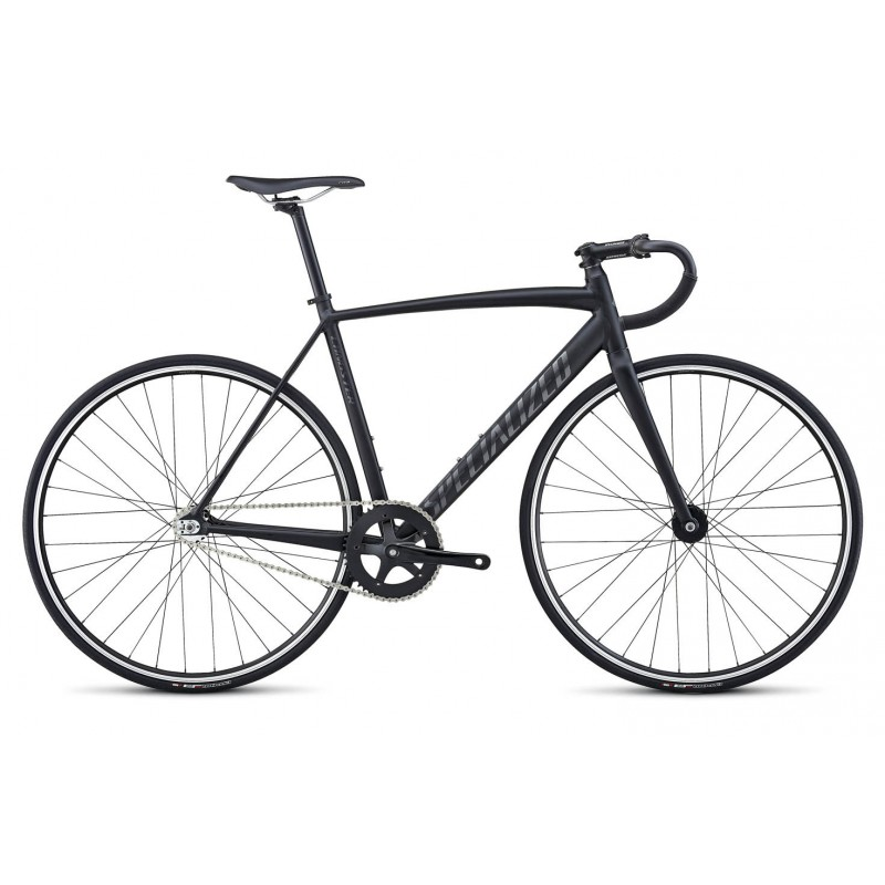 Specialized Langster Fixed Gear Bike 2014 I Nyc Bicycle Shop