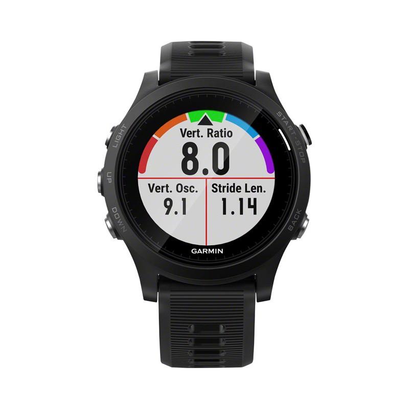 Garmin Forerunner 935 Running GPS Watch I Nyc Bicycle Shop
