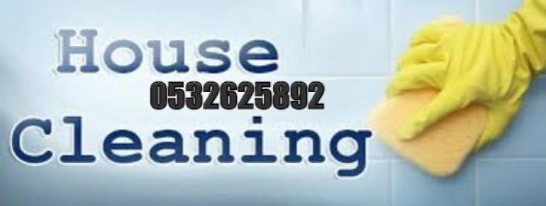 شركة تنظيف بالاحساء 0532625892