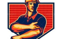 شركة ترميم فلل بالرياض 0532625892 صيانة مسابح وخزانات ومطابخ