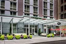 Hotels In Chelsea York City