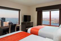 Nyc Hotel Rooms With View Hotels