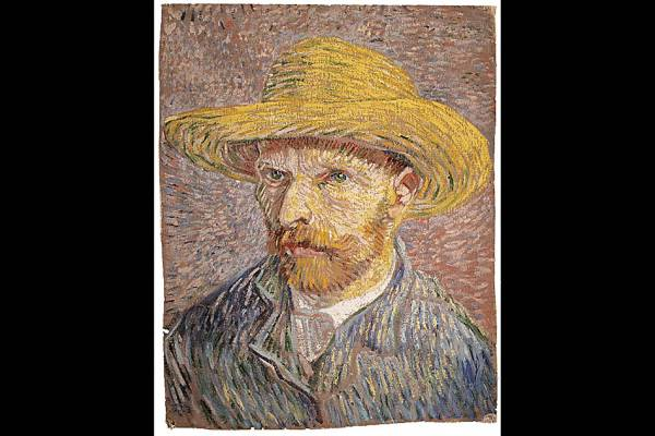 Famous Art Pieces in Museums