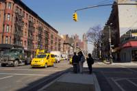 Hell's Kitchen   The Official Guide to New York City