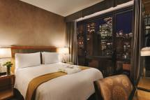 Executive Hotel Le Soleil York Official Guide