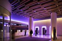 Yotel York Times Square West Official Guide