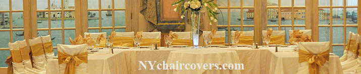 chair cover rentals florence sc bedroom on wheels ny covers rental 1 49 wedding linens sashes