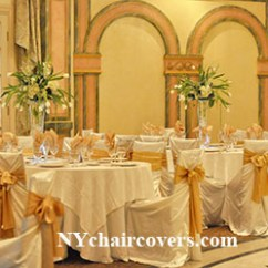 Cheap Rental Chair Covers Back Posture Uk Ny -$1.49, Wedding Linens & Sashes Rentals