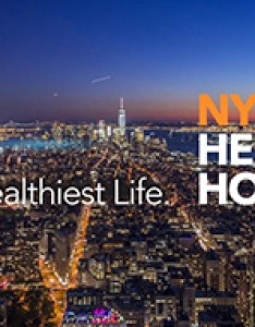 Watch our patients tell how nyc health hospitals transformed their lives also rh nychealthandhospitals